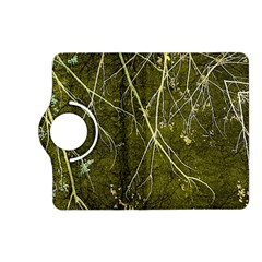 Wild Nature Collage Print Kindle Fire Hd (2013) Flip 360 Case by dflcprints