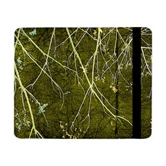 Wild Nature Collage Print Samsung Galaxy Tab Pro 8 4  Flip Case by dflcprints