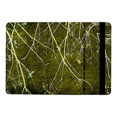 Wild Nature Collage Print Samsung Galaxy Tab Pro 10 1  Flip Case by dflcprints