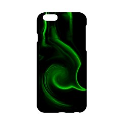 L769 Apple Iphone 6 Hardshell Case