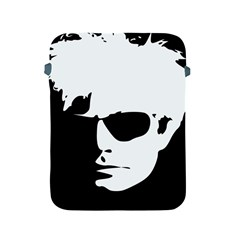Warhol Apple Ipad Protective Sleeve by icarusismartdesigns