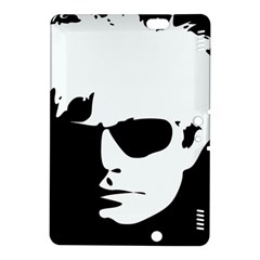 Warhol Kindle Fire Hdx 8 9  Hardshell Case by icarusismartdesigns