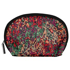 Color Mix Accessory Pouch (large)
