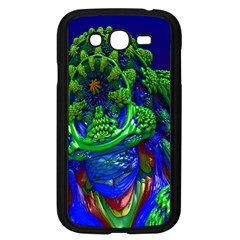 Abstract 1x Samsung Galaxy Grand Duos I9082 Case (black) by icarusismartdesigns