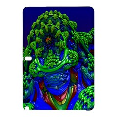 Abstract 1x Samsung Galaxy Tab Pro 12 2 Hardshell Case by icarusismartdesigns