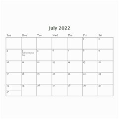 Wall Calendar 8 5 X 6: Moments Like This By Jennyl   Wall Calendar 8 5  X 6    I2pv66nc5vfo   Www Artscow Com Jul 2016