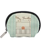 Acessory Pouch Small - Accessory Pouch (Small)