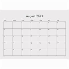 Wall Calendar 8 5 X 6: Ranunculus Flowers By Jennyl   Wall Calendar 8 5  X 6    54ooywtl3njq   Www Artscow Com Aug 2016