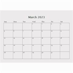 Wall Calendar 8 5 X 6: Ranunculus Flowers By Jennyl   Wall Calendar 8 5  X 6    54ooywtl3njq   Www Artscow Com Mar 2016