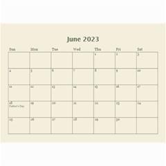 Wall Calendar 8 5 X 6: Ranunculus Flowers 2 By Jennyl   Wall Calendar 8 5  X 6    6d3tmwqe1deo   Www Artscow Com Jun 2019