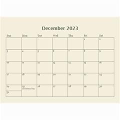 Wall Calendar 8 5 X 6: Ranunculus Flowers 2 By Jennyl   Wall Calendar 8 5  X 6    6d3tmwqe1deo   Www Artscow Com Dec 2016