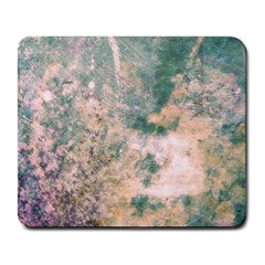 Chernobyl;  Vintage Old School Series Large Mouse Pad (rectangle) by mynameisparrish