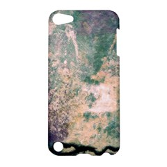 Chernobyl;  Vintage Old School Series Apple Ipod Touch 5 Hardshell Case by mynameisparrish