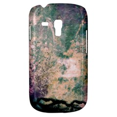 Chernobyl;  Vintage Old School Series Samsung Galaxy S3 Mini I8190 Hardshell Case by mynameisparrish
