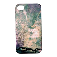 Chernobyl;  Vintage Old School Series Apple Iphone 4/4s Hardshell Case With Stand by mynameisparrish
