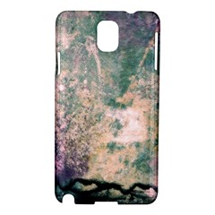 Chernobyl;  Vintage Old School Series Samsung Galaxy Note 3 N9005 Hardshell Case by mynameisparrish