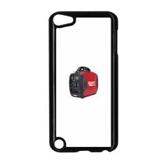 2000w Petrol Inverter Generator Apple Ipod Touch 5 Case (black) by hinterlandparts