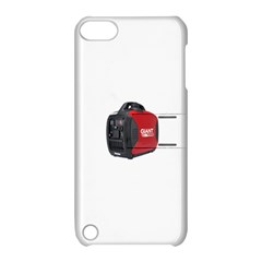 2000w Petrol Inverter Generator Apple Ipod Touch 5 Hardshell Case With Stand by hinterlandparts