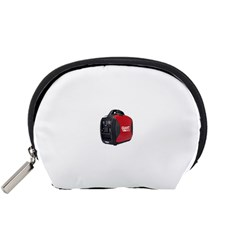 Image 717 Accessory Pouch (small)