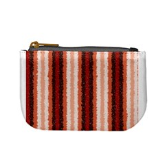 Native American Curly Stripes   1 Coin Change Purse by BestCustomGiftsForYou