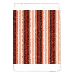 Native American Curly Stripes - 1 Removable Flap Cover (Large) by BestCustomGiftsForYou