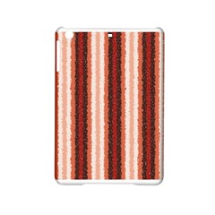Native American Curly Stripes   1 Apple Ipad Mini 2 Hardshell Case by BestCustomGiftsForYou