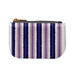Native American Curly Stripes   2 Coin Change Purse by BestCustomGiftsForYou