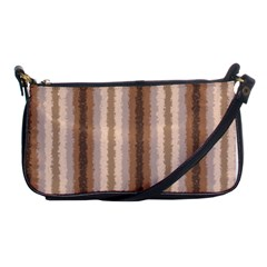 Native American Curly Stripes   3 Evening Bag by BestCustomGiftsForYou