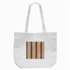 Native American Curly Stripes   3 Tote Bag (white) by BestCustomGiftsForYou