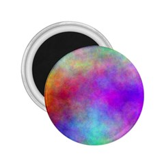 Plasma 2 2 25  Button Magnet by BestCustomGiftsForYou