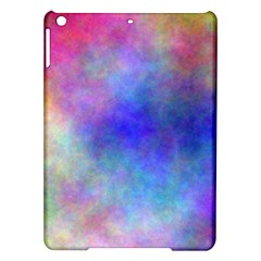 Plasma 5 Apple Ipad Air Hardshell Case by BestCustomGiftsForYou