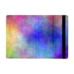 Plasma 5 Apple Ipad Mini 2 Flip Case