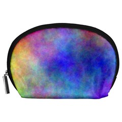 Plasma 5 Accessory Pouch (large) by BestCustomGiftsForYou