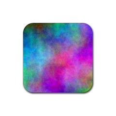 Plasma 6 Drink Coaster (square) by BestCustomGiftsForYou