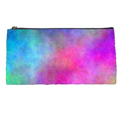 Plasma 6 Pencil Case by BestCustomGiftsForYou