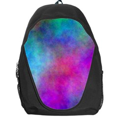Plasma 6 Backpack Bag by BestCustomGiftsForYou