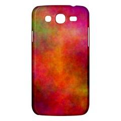 Plasma 10 Samsung Galaxy Mega 5 8 I9152 Hardshell Case  by BestCustomGiftsForYou