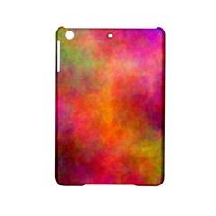 Plasma 10 Apple Ipad Mini 2 Hardshell Case by BestCustomGiftsForYou