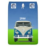 VW removable flap  , large - Removable Flap Cover (L)