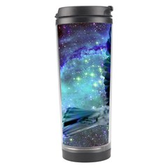 Catch A Falling Star Travel Tumbler by icarusismartdesigns