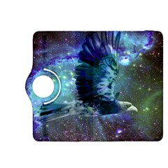 Catch A Falling Star Kindle Fire Hdx 8 9  Flip 360 Case by icarusismartdesigns