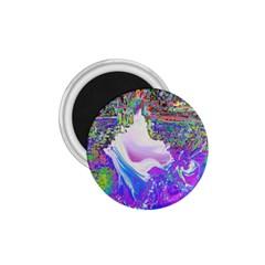 Splash1 1 75  Button Magnet by icarusismartdesigns