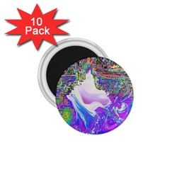 Splash1 1 75  Button Magnet (10 Pack) by icarusismartdesigns