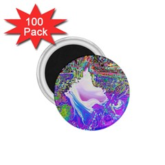 Splash1 1 75  Button Magnet (100 Pack) by icarusismartdesigns