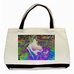 Splash1 Classic Tote Bag by icarusismartdesigns
