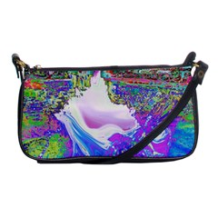 Splash1 Evening Bag by icarusismartdesigns