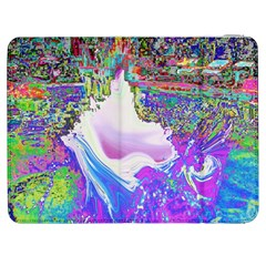 Splash1 Samsung Galaxy Tab 7  P1000 Flip Case by icarusismartdesigns