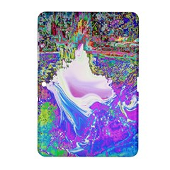 Splash1 Samsung Galaxy Tab 2 (10 1 ) P5100 Hardshell Case  by icarusismartdesigns
