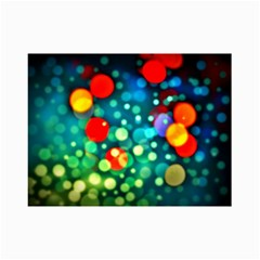 A Dream Of Bubbles Canvas 20  X 24  (unframed) by sirhowardlee