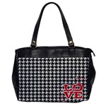 Love Bag - Oversize Office Handbag